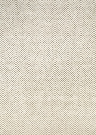 Beżowy Dywan Do Salonu Luno Cold Beige 160x230